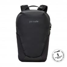 Рюкзак антивор Pacsafe Venturesafe X18, черный, 18 л. 60515100
