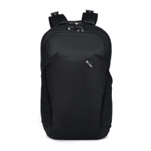 Рюкзак антивор Pacsafe Vibe 20L, черная смола, 20 л.