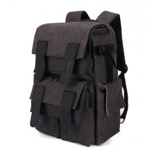 Рюкзак для фотографа Tigernu T-X6008