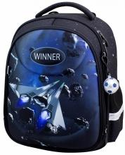 Ранец Winner 6007