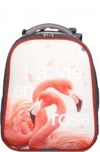 Школьный ранец Noble People Фламинго NP27/19