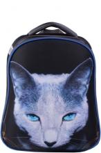 Школьный ранец Noble People Cat NP13
