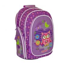 Рюкзак школьный MagTaller Cosmo III Owl- Сова 20412-63