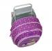 Рюкзак школьный MagTaller Cosmo III Unicorn- Единорог 20412-45
