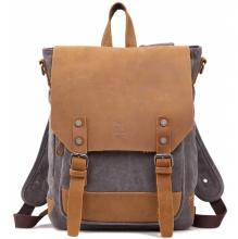 f4648f4cdf74 Рюкзаки, сумки, портфели для города - путешествия, деловые ...
