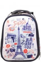 Школьный ранец Noble People Paris NP28/19