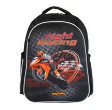 Рюкзак MagTaller Stoody  Motorbike 40819-15 без наполнения.