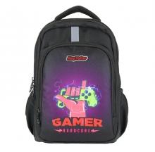 Рюкзак MagTaller ZOOM 40821-09  Gamer без наполнения.