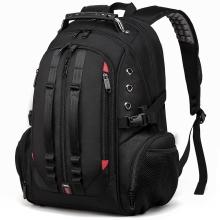 Рюкзак BANGE BG1901