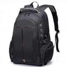Рюкзак BANGE BG1905