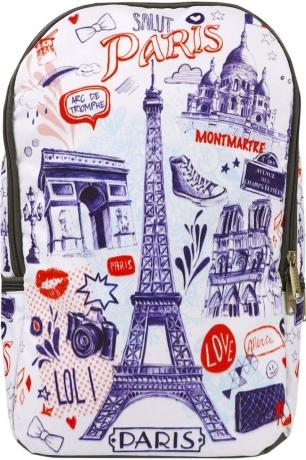 Рюкзак Noble People Paris NP28/19-B