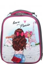 Школьный ранец Noble People Love Paris NP29/19