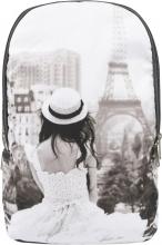 Рюкзак Noble People Париж NP31/19-B
