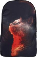 Рюкзак Noble People Cat NP40/19-B