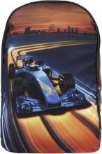 Рюкзак Noble People Formula 1 NP51/19-B