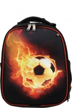 Школьный ранец Noble People Football NP61/19