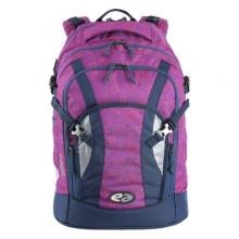 Рюкзак подростковый YZEA PRO Clover - Клевер 29014624947