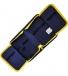 Ранец Belmil CLASSY 403-13/730 SET CLASSY IN THE FOREST с наполнением 3 предмета.
