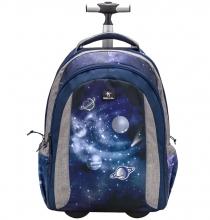 Рюкзак на колесах Belmil 338-45/736 UNIVERSUM
