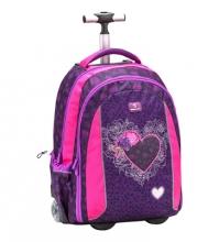 Рюкзак на колесах Belmil  MISTY 338-45/757