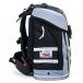 Школьный рюкзак McNeill ERGO PRIMERO Rescue- Спасение 4 предмета 9633177000
