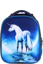 Школьный ранец Noble People Unicorn Единорог NP37/19