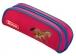 Ранец ортопедический Hama Step By Step Light 2  Horse Family розовый/голубой 4 предмета 00138504.