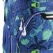 Рюкзак Coocazoo ScaleRale Tropical Blue 00183609