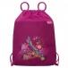 Школьный рюкзак McNeill ERGO PRIMERO Libelle- Стрекоза 4 предмета 9633185000