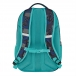 Рюкзак Herlitz Be.bag be.explorer edgy labirynth 24800167