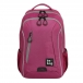 Рюкзак Herlitz Be.bag be.urban berry & grey 24800129