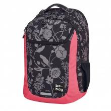 Рюкзак Herlitz Be.bag be.active mystic flowers 24800204