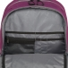 Рюкзак Herlitz Be.bag be.adventurer Purple 24800037