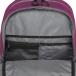Рюкзак Herlitz Be.bag be.adventurer Purple 24800037