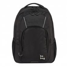 Рюкзак Herlitz Be.bag be.simple digital black 24800075