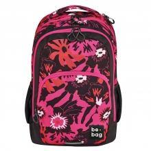 Рюкзак Herlitz Be.bag be.ready pink summer 24800280