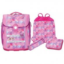 Школьный рюкзак McNeill ERGO PRIMERO McTaggie BALANCE - Баланс 4 предмета 9633195000