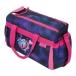 Спортивная сумка McNeill 910516000 Любимый