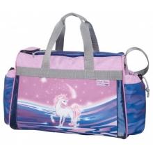 Спортивная сумка McNeill 9105161000 Единорог