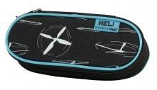 Пенал - овал McNeill  9155175000 Вертолёт