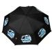 Зонт McNeill Полиция  9162129000
