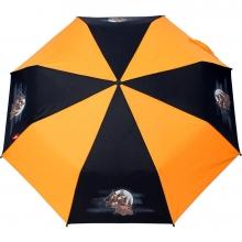 Зонт McNeill Пираты  9162143000