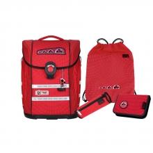Школьный рюкзак McNeill ERGO PRIMERO LUCKY - Счастливчик 4 предмета 9633193000