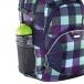 Рюкзак Coocazoo JobJobber2 Green Purple District 00138723