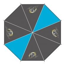 Зонт McNeill Дакар  9162154000