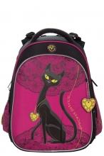 Школьный рюкзак Hummingbird Princess Patricia T108(Pi)