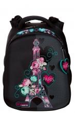 Школьный рюкзак Hummingbird Paris T99