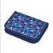 Ранец  Herlitz ULTRALIGHT PLUS Geometric 50026838 с наполнением 5 предметов + подарок.