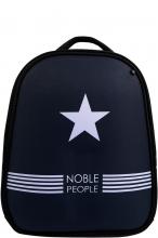 Школьный ранец Noble People  NP65/20.