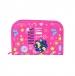 Ранец школьный MagTaller Boxi Butterfly 21616-40 с наполнением 3 предмета.